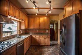maple shaker kitchen cabinets. Fine Maple Enchanting Maple Shaker Kitchen Cabinets 1l Natural  Contemporary For B