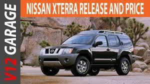 2018 nissan xterra pro 4x. exellent xterra new 2018 niisan xterra redesign price and release date and nissan xterra pro 4x