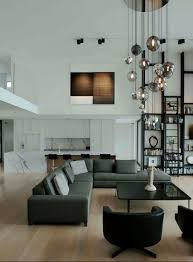 Tips To Decorate Living Room 15 Modern Living Room Ideas Brabbu Design Forces