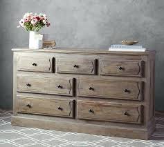 impressing wide dresser at bedroom tall narrow chest of drawers wood white extra nightstand