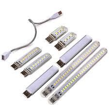 best top <b>led light mini</b> flashlight near me and get free shipping - a247