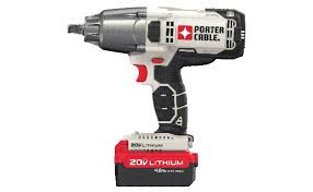 porter cable power tools. porter cable power tools d