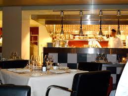 Restaurant Kitchen Design Open Kitchen Designs Open Kitchen Designs Eye Catching Open