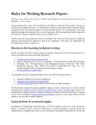 my phd dissertation on leadership styles