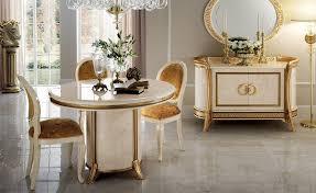 Mobili soggiorno classici: idee arredamento soggiorno classico