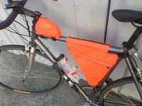 70+ <b>Bike bag</b> ideas | <b>bike bag</b>, <b>bike</b>, <b>bicycle</b>