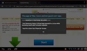May Forums A Have Android Cell Virus