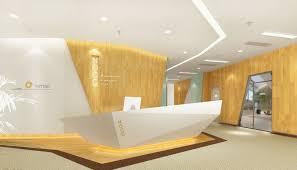 Condo Hdb Renovation Contractor Company Singap 40 Interesting Interior Design Companys