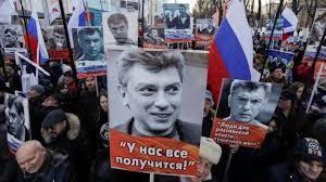 Image result for boris nemtsov plaza