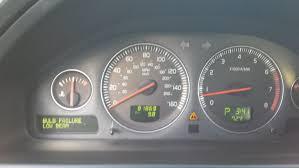 low beam bulb failure could be ballast volvo forums volvo 2016 Volvo XC90 Headlights Volvo Xc90 Headlight Hid Wiring Harness low beam bulb failure could be ballast 20141129_154150 jpg