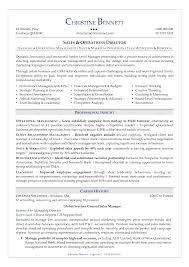 Sample Security Manager Resume 3 Samples Nardellidesign Com