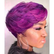 Black Hairstyles For Short Hair 47 Stunning 24 Popular Short Hairstyles For Black Women In 24