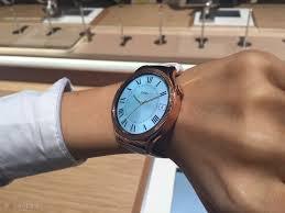huawei jewel smartwatch. huawei watch jewel and elegant image 17 smartwatch a