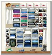 hanging closet organizer ideas. Interesting Ideas Hanging Closet Storage Impressive Systems Home  Design Ideas For Attractive   For Hanging Closet Organizer Ideas