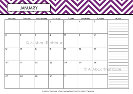 calendars monthly 2015 yearly 2015 calendar printable download february printable 2015