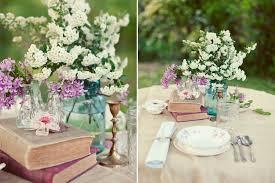Mason Jar Table Decorations Wedding pink camo baby shower table decorations wedding table setting 70