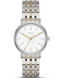 "<b>Часы DKNY NY2505</b>, купить в интернет магазине ""CHRONO.RU"""