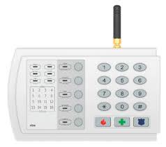 Приемно контрольные приборы ТД ДЕЛК  Приборы приемно контрольные пожарные