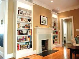 Bookshelves Living Room Classy Living Room Shelf Decor Living Room Shelf Decor Decorating Ideas