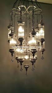 turkish chandelier lighting light light chandelier turkish mosaic chandelier lighting turkish chandelier lighting lamps lamp mosaic