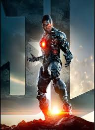 Is an ongoing, utterly confusing boondoggle, with the actor who played cyborg in 2017's doomed justice league feature, accusing director joss whedon (who. Justice League S Cyborg Ray Fisher Will Celebrity Fan Fest Facebook