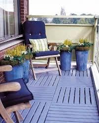 porch floor paint ideas outdoor