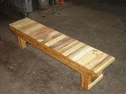 shooting bench plans pdf folding wood picnic table plans wooden making seat portable shooting bench plans shooting bench plans pdf