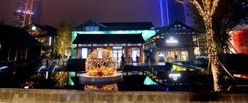 Christmas Lights Fix It Shop Road Mk Illumination Hong Kong Professional Christmas Festive
