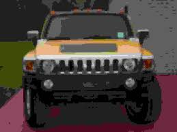 Hummer H3 Off Road Lights H3 Roof Marker Light Caps Hummer Forums Enthusiast Forum