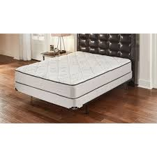queen mattress bed. Queen Mattress Luxury Tight Top With Protector Bed T