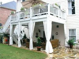 outdoor curtains patio patio patio coverings ideas fabulous outdoor curtains for porch and best on home outdoor curtains patio
