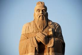 confucius this is a photo of a statue of confucius locate flickr confucius by rob web confucius by rob web