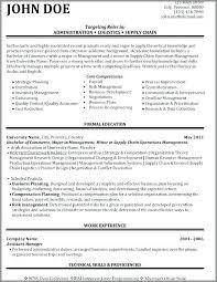 Football Coaching Resume Template Football Coach Resume Example Blaisewashere Com