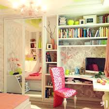 accessoriestasty images about teen girls bedroom ideas girl desk chairs ddcbedccbde adorable images about cute room chairs teen room adorable