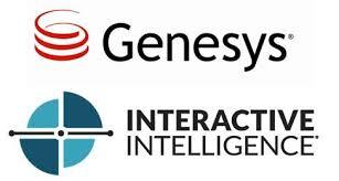 Genesys Completa La Compra De Interactive Intelligence Cc