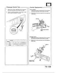 1995 honda accord power window wiring diagram 1995 power window wiring diagram honda civic jodebal com on 1995 honda accord power window wiring diagram