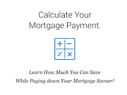 Figure Out Mortgage Payment Mortgage Payment Calculator Rbc Royal Bank