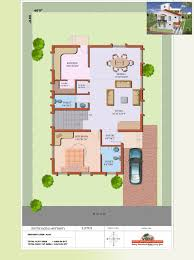 south face house plan per vastu modern fresh on great facing duplex floor plans my little indian lotus