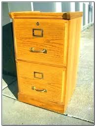 Unfinished wood file cabinet Drawer Oak File Cabinets Unfinished Wood File Cabinet Unfinished Filing Cabinet Wooden File Drawer Locking Therejeremysinfo Oak File Cabinets Solid Wood Filing Cabinet Drawer Wood File