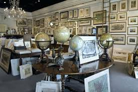 home decor stores in houston line western home decor houston tx