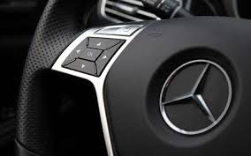 mercedes benz logo wallpaper.  Benz Mercedes Logo Wallpapers Group 67 On Benz Wallpaper D
