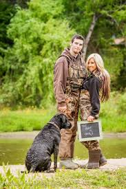 the 11 best country engagement photos you will ever see whiskey riff