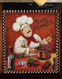 kitchens decor chefs kitchens image 10 of 11