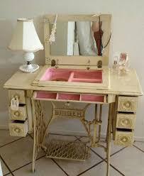 diy makeup vanity table. Fantastic DIY Vanity Table Ideas With Diy Makeup Brilliant Setup For Your Room U