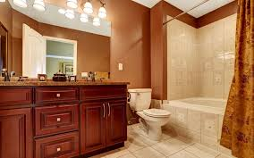 bathroom remodeling raleigh nc. Brilliant Raleigh Cary Custom Bathrooms With Bathroom Remodeling Raleigh Nc L