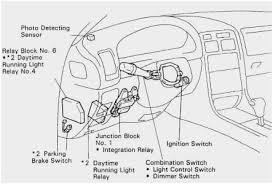 1999 lexus rx300 engine diagram admirably 1999 2003 lexus rx 300 2wd 1999 lexus rx300 engine diagram best of lexus es330 fuse box diagram lexus es 300 fuse