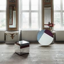 Furniture Copenhagen Furniture Phoenix
