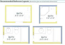 small bathtub sizes small bathroom size small bathroom floor plans shower only house plans for small small bathtub sizes