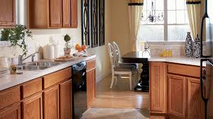 Honey maple kitchen cabinets Burnt Wood Photo Fairfield Honey Kitchen Timberlake Cabinetry Fairfield Cabinets Specs Features Timberlake Cabinetry