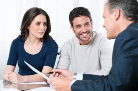 Financial Advisor Credentials Cpa Cfp Or Cfa Personal